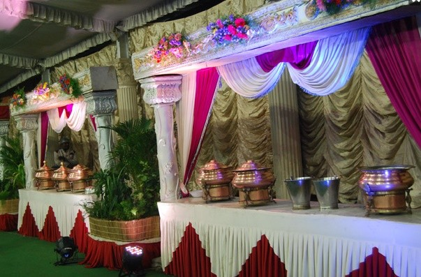 Mittal Caterers