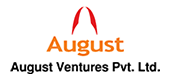 August Ventures Private Limited