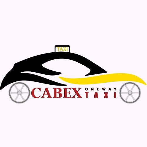 Cabex - One Way Cab