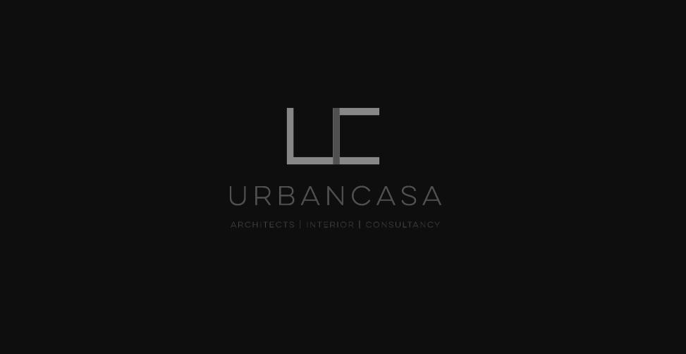 URBANCASA ARCHITECTS