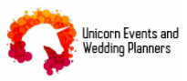 Unicorn Wedding Planners
