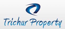 Trichur Property