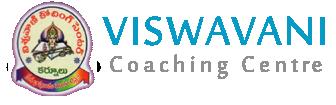 Viswavani Coaching Centre