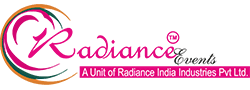 Radiance Events And Wedding Planner