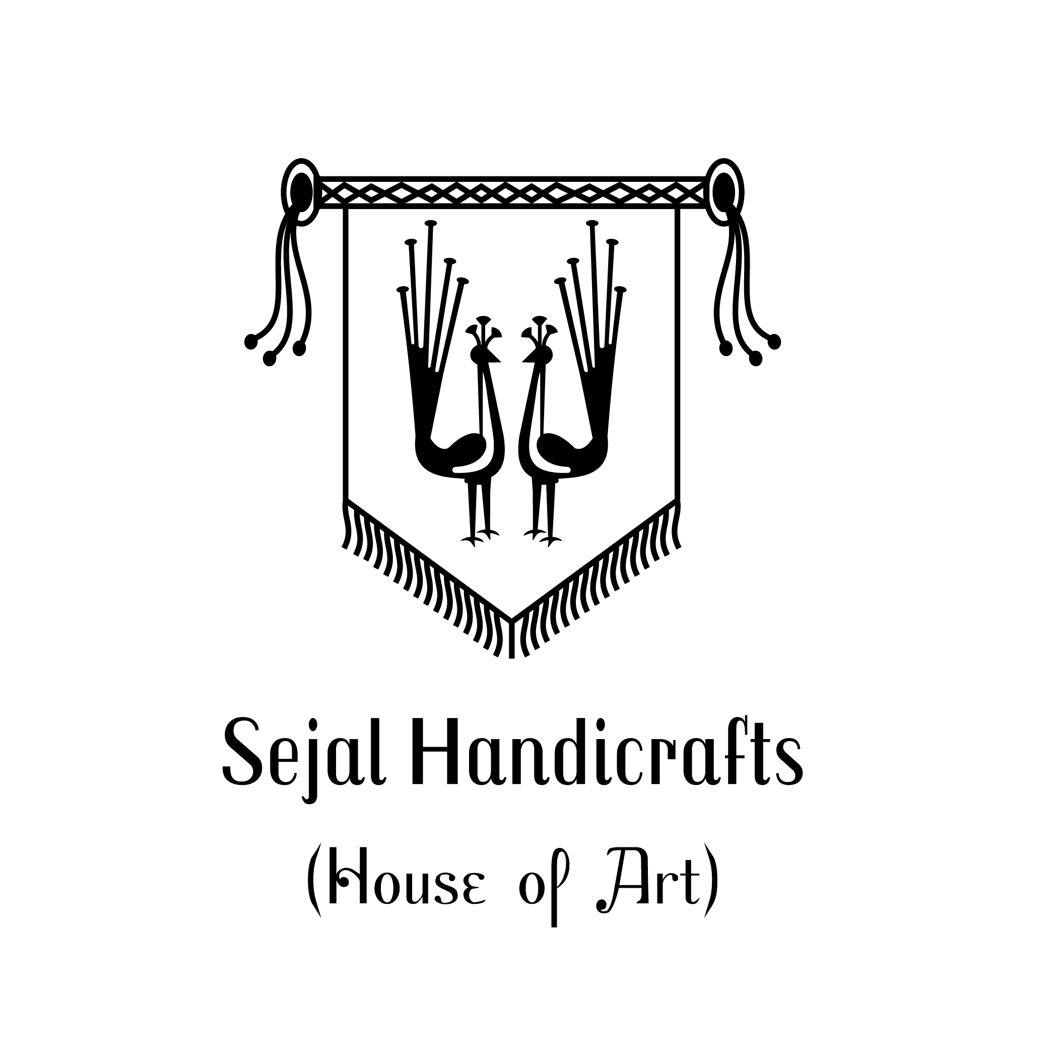 Sejal Handicrafts
