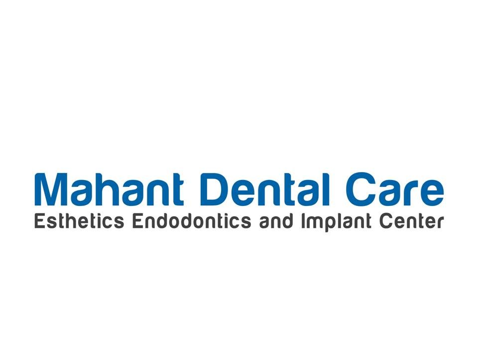 Mahant Dental Care