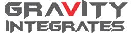 Gravity Integrates Pvt Ltd