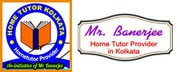 Home Tutor Kolkata