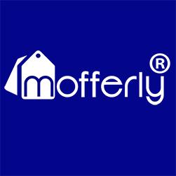 Mofferly