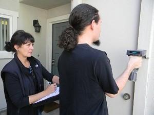 Environmental Lead Detect Inc.