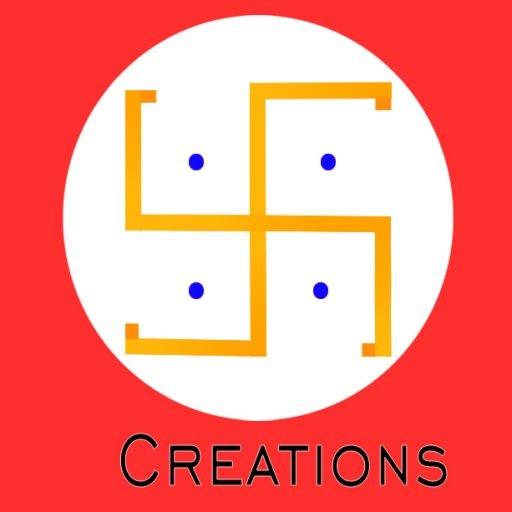 Swasthik Creation