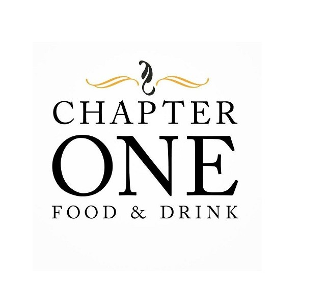 Chapter One Food and Drink Guilford