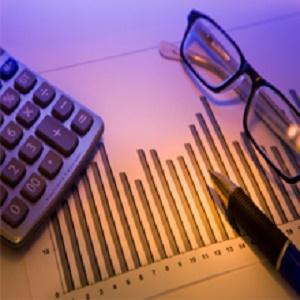 Best Tax & Audit, Inc.