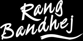 Rang Bhandhej