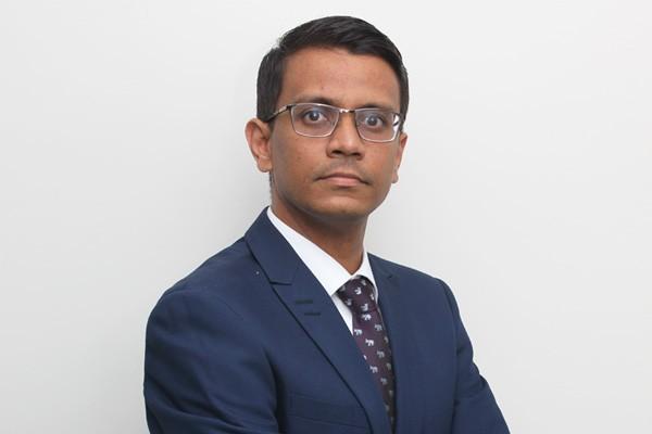 Dr Pathik Parikh, Best Liver Specialist Doctor, Liver Transplant Physician Hepatologist