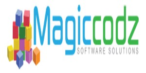 Magiccodz Software Solutions