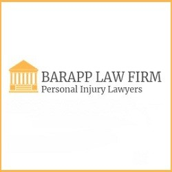 Barapp Injury Law Corp - St. John's in St Johns
