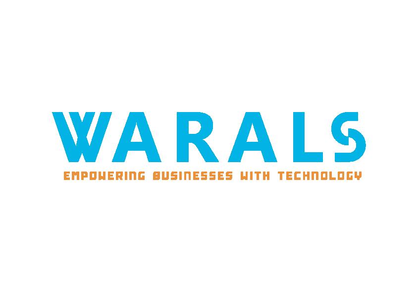 Warals Technology