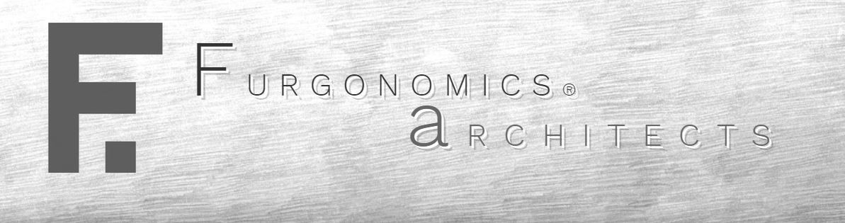 Furgonomics Architects