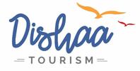 Disha Tourism
