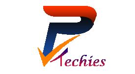 PV Techies