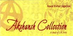 Akshansh Collection
