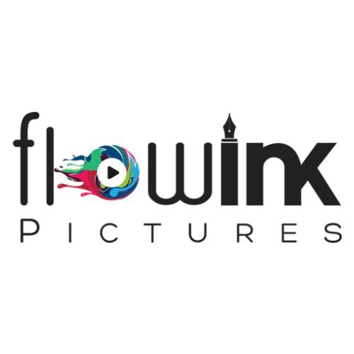 FlowInk Pictures