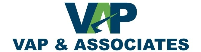 VAP & Associates