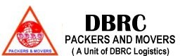 DBRC Packers and Movers