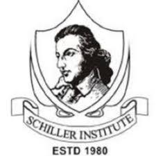 Schiller Institute Sr. Sec. School