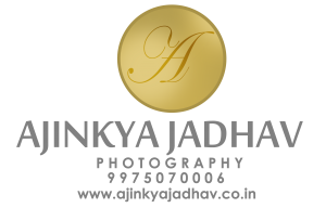 Ajinkya Jadhav