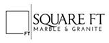 Square FT Marble and Granite