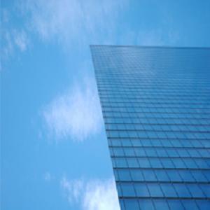 Schneider & Company Inc. CPAs - James J. Schneider CPA/Attorney - Owner