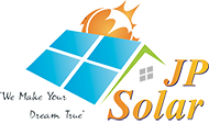 JP Solar Engery