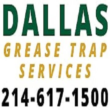 Dallas Grease Trap Services