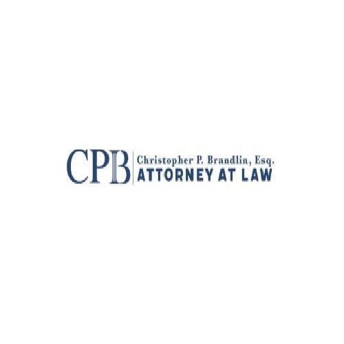 Christopher P. Brandlin, APC