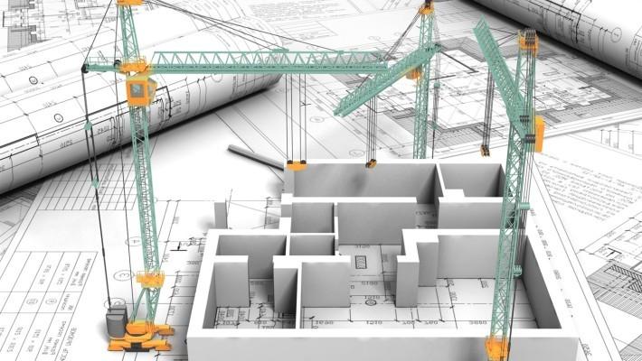 VarchasvIndia Constructions