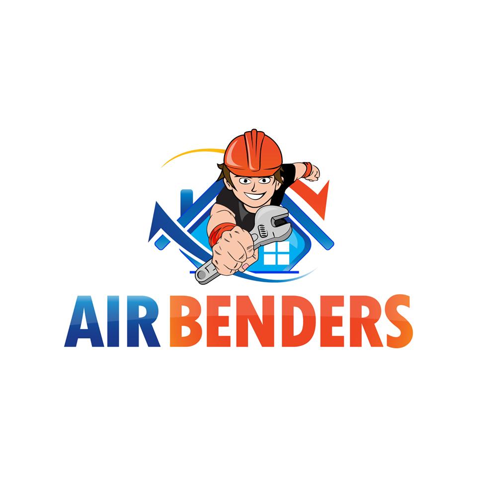 Airbenders Heating & Air Conditioning