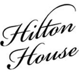 Hilton House Design