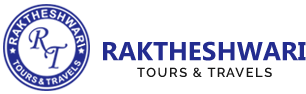 Raktheshwari Tours & Travels