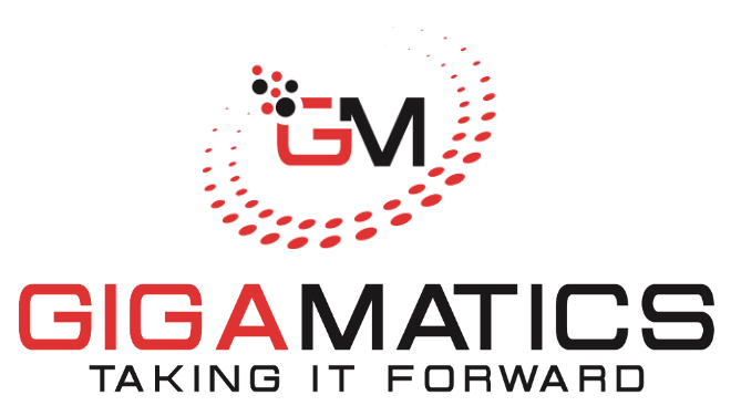 GigaMatics