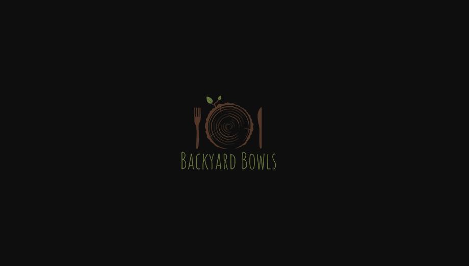 Backyard Bowls, Tumkur
