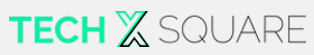 Tech X Square