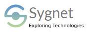 Sygnet Exploring Technologies