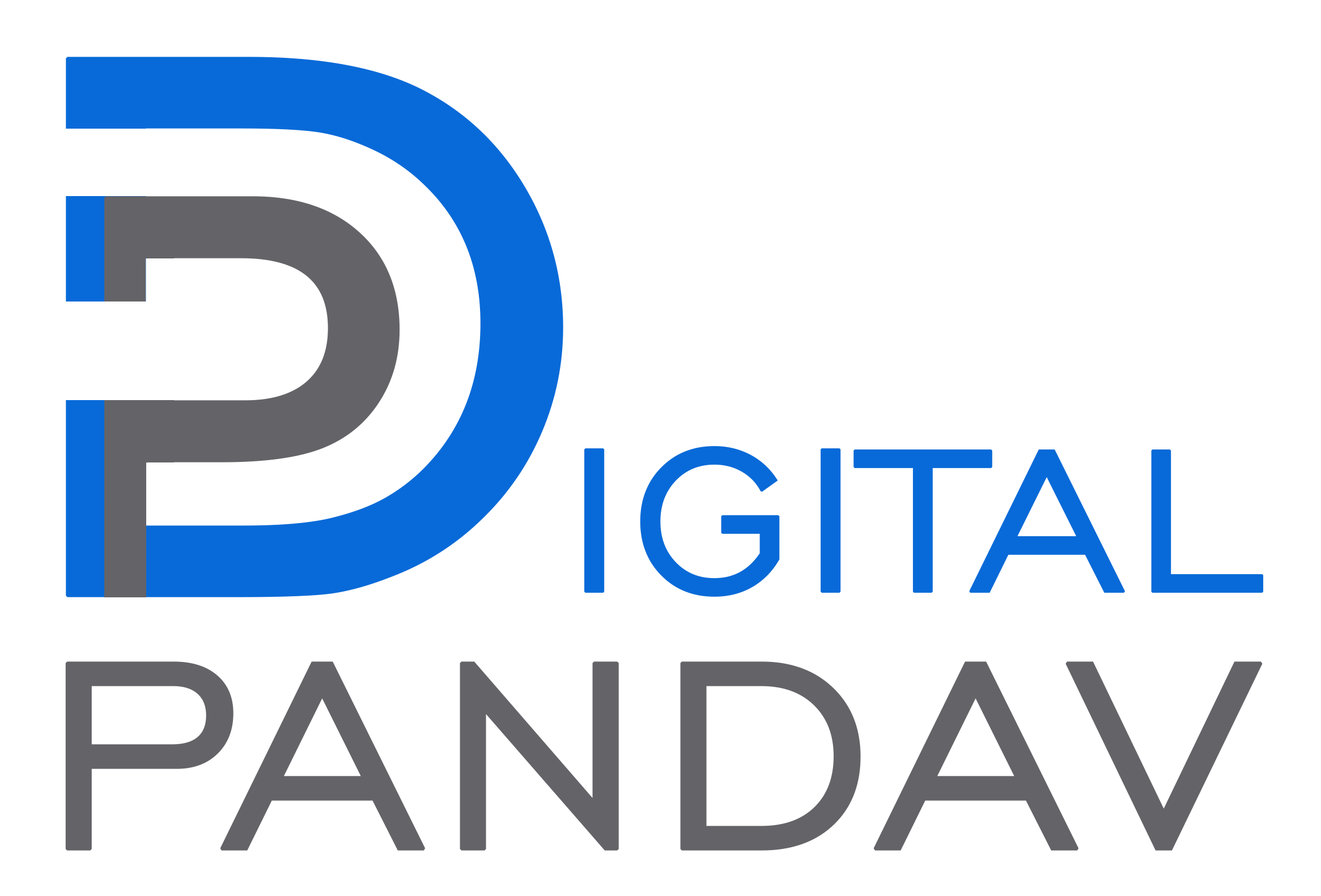 Digital Pandav
