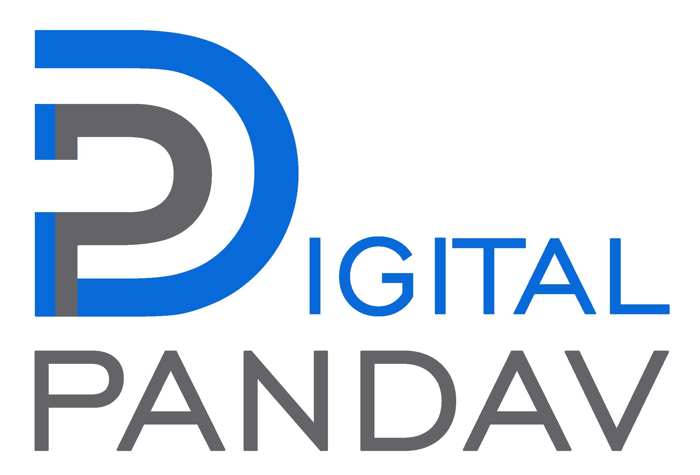 Digital Pandav