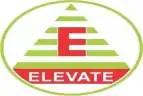 Elevate Institute