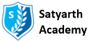 Satyarth College Of Competition
