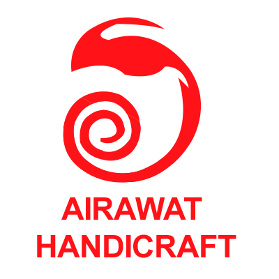 Airawat Handicrafts