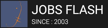 Jobs Flash Consulting Services